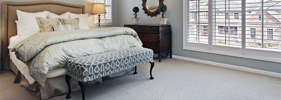 coyle-carpet-one-floor-home-madison-wi-carpet